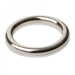 Titus Range: 45mm Fine C-Ring 8mm