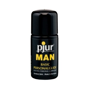 pjur MAN Basic Personalglide 10ml