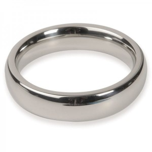 Titus Range: 50mm Donut C-Ring 15x8mm