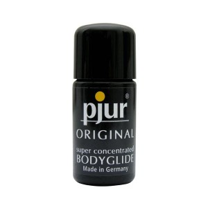 pjur Original Bodyglide 10ml
