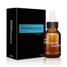 PHEREMONE ESSENCE-MĘSKIE 7,5ml