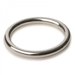 Titus Range: 45mm Fine C-Ring 6mm