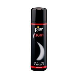 pjur Light Bodyglide 500ml