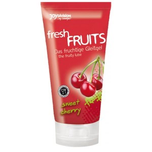 "freshFRUITS ""Sweet Cherry"" 150 ml"