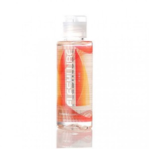 FleshLube Fire EU 100ml