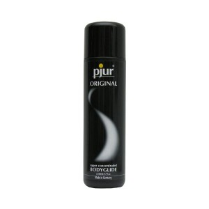 pjur Original Bodyglide 500ml