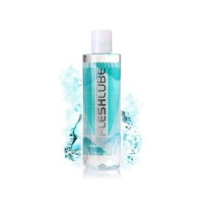 Fleshlube Ice EU 250ml