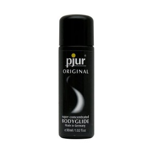 pjur Original Bodyglide 30ml