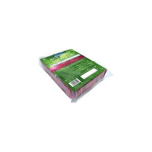 Regular Eco Pack (1op./288szt.) regularne