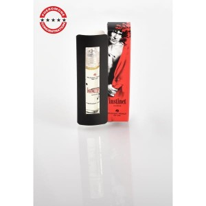 Miyoshi Miyagi Original Instinct for men 5 ml